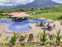 Manoa Hotel