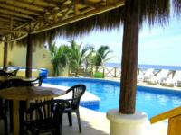 Moncora Beach Hotel