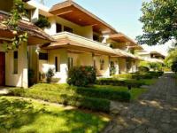 Tilajari Hotel