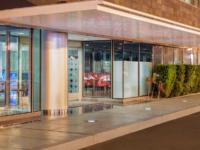 Wyndham Costa del Sol Lima Airport Hotel