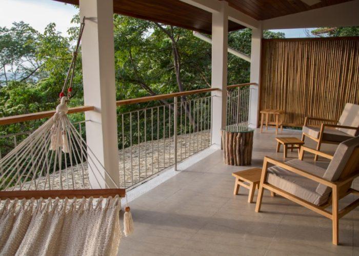 Jungle suite1