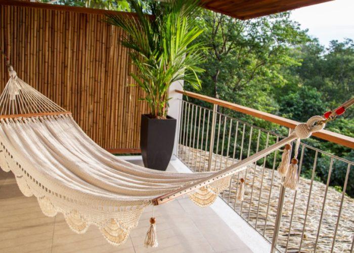 Jungle suite2
