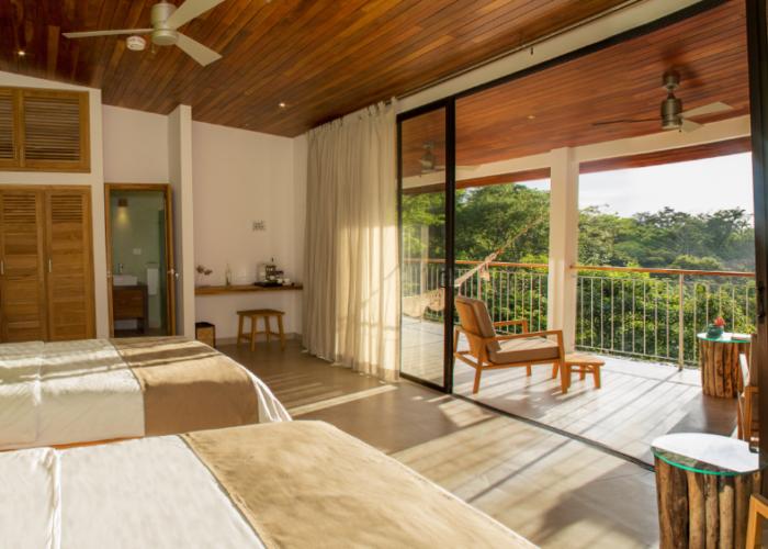 Jungle suite3