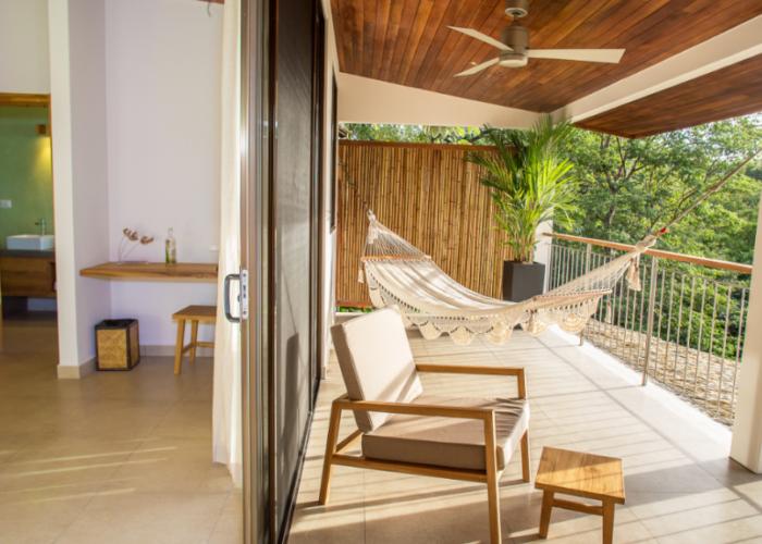 Jungle suite5