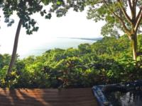 Makanda By The Sea