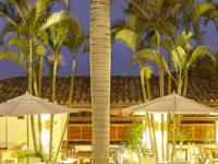 Porto Bay Hotel