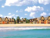 Maalu Maalu Resort and Spa