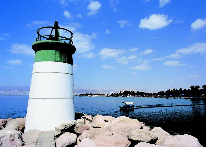 Aqaba 6