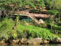 Casa Cairucu