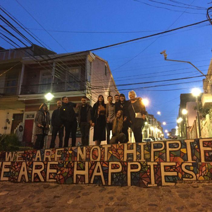 Valparaiso3