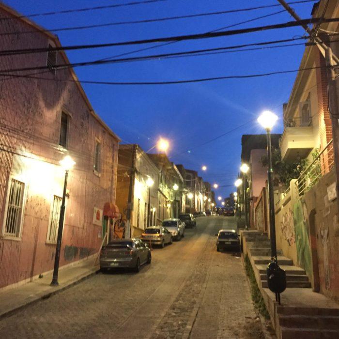 Valparaiso4