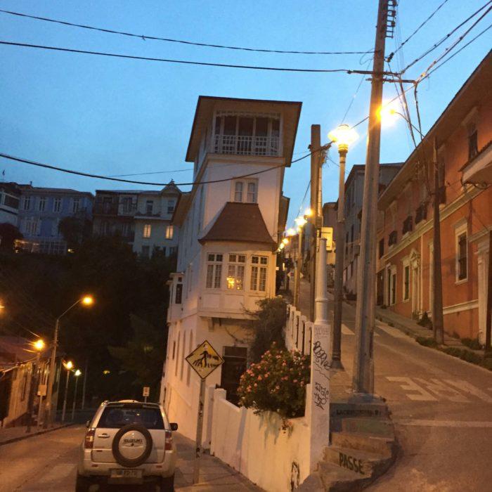Valparaiso7