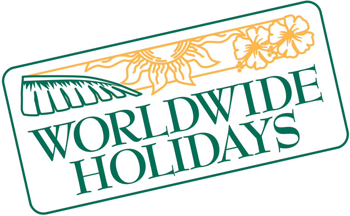 Worldwide Holidays