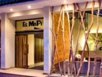 El Mapi Inn