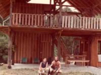Tiskita Lodge