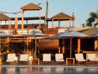 Aranwa Hotels