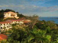 El Parador Hotel