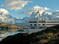 Explora Atacama Hotel de Larache