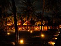 Anjajavy Hotel