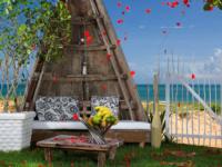 Chili Beach – Jericoacoara