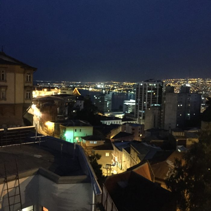 Valparaiso2