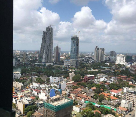 Colombo 3